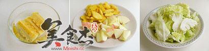 健胃蔬果汁rg.jpg