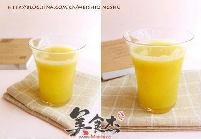 健胃蔬果汁xP.jpg
