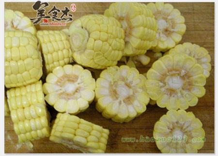 玉米排骨汤NW.jpg