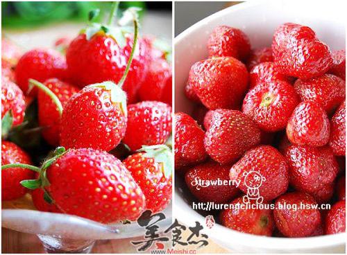 手工草莓酱sY.jpg