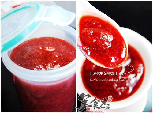 手工草莓酱kg.jpg