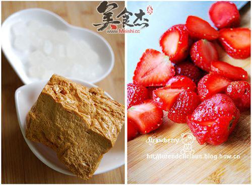 手工草莓酱BO.jpg