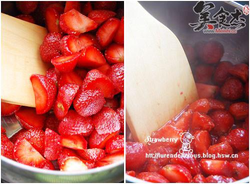 手工草莓酱PA.jpg