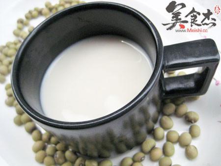 绿黄豆豆浆jR.jpg