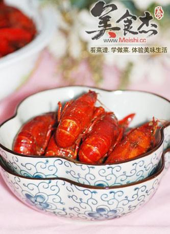 秘制盱眙十三香小龍蝦av.jpg