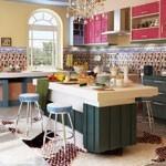 6种清洁厨房小技巧