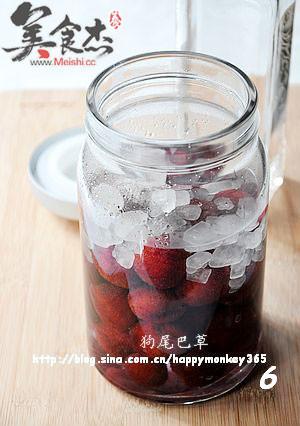 自酿杨梅酒fN.jpg