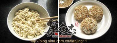 豆腐汉堡排II.jpg