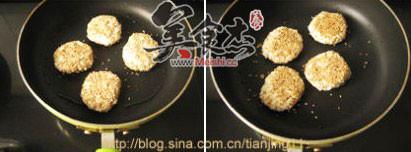 豆腐汉堡排hn.jpg