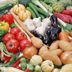警惕:17种有毒的家常菜