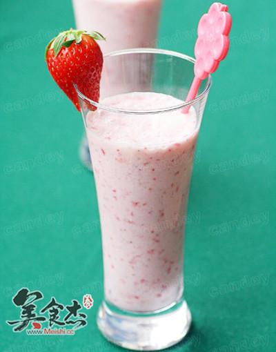 草莓酸奶昔FO.jpg