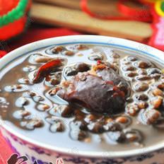 灰豆子的做法大全,灰豆子,灰豆子的做法,家常灰豆子,灰豆子怎么做,灰豆子如何做,家常灰豆子的做法,灰豆子視頻,灰豆子菜譜,家常灰豆子做法,灰豆子做法大全,灰豆子圖解,簡單灰豆子