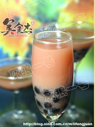 珍珠奶茶可以放到明天再喝嗎? | Yahoo奇摩知識+圖