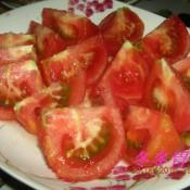 原味番茄炖饭