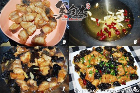 紅燒草魚jR.jpg
