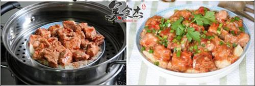 南乳冻豆腐蒸排骨qz.jpg