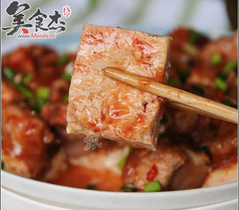 南乳冻豆腐蒸排骨JN.jpg