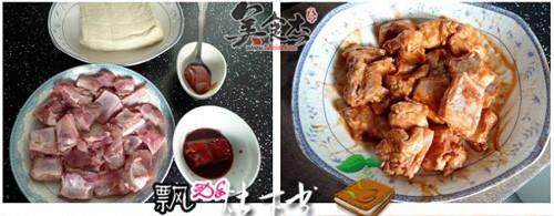 南乳冻豆腐蒸排骨Zj.jpg