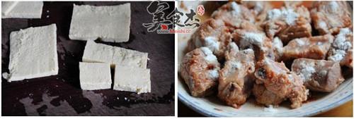 南乳冻豆腐蒸排骨Jf.jpg