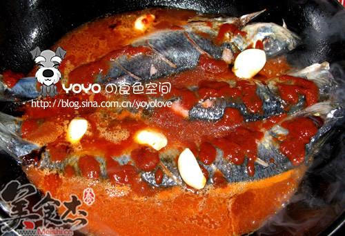 茄汁青鱼np.jpg
