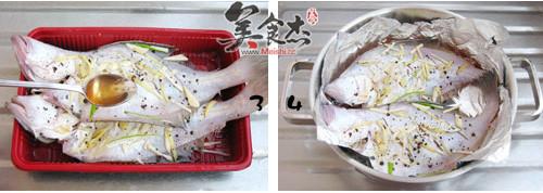 鲜美的焗鱼OG.jpg