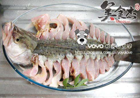 清蒸鲈鱼Vg.jpg