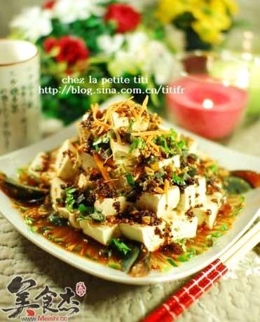 什锦凉拌豆腐fz.jpg