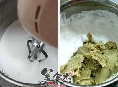 绿豆沙雪糕rq.jpg
