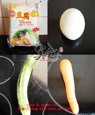 什锦凉拌豆腐Sh.jpg