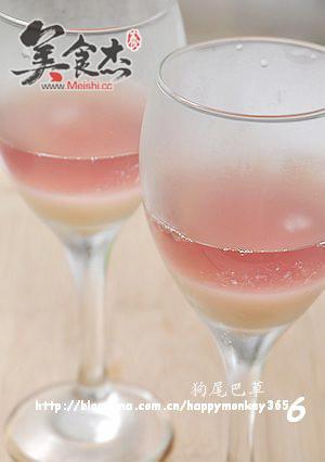雙色荔枝果凍LW.jpg