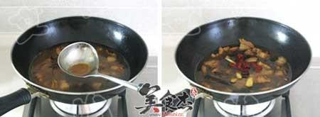 五花肉怎么煮rD.jpg