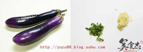 蒜泥茄子Jp.jpg