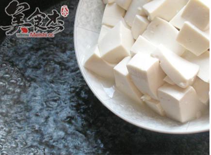 紅燒豆腐ee.jpg