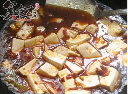 紅燒豆腐bB.jpg