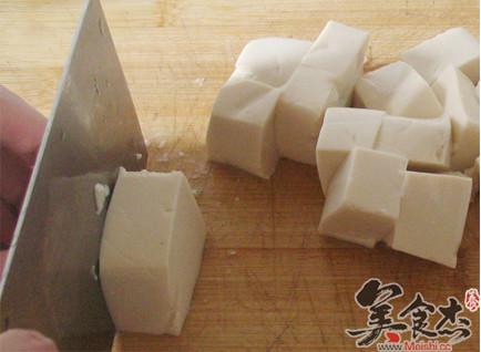 紅燒豆腐GQ.jpg