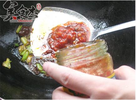 紅燒豆腐ol.jpg