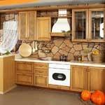 不容忽视的厨房安全隐患