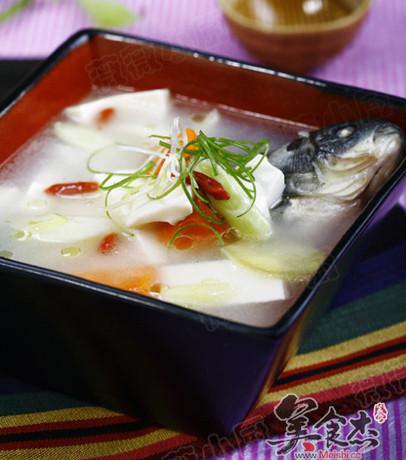 鱼头豆腐汤fQ.jpg