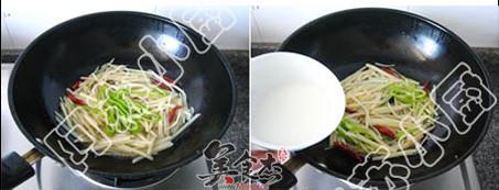 醋溜土豆丝gO.jpg