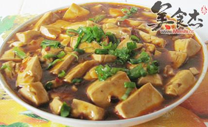 紅燒豆腐ce.jpg