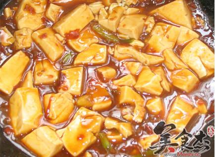 紅燒豆腐zd.jpg