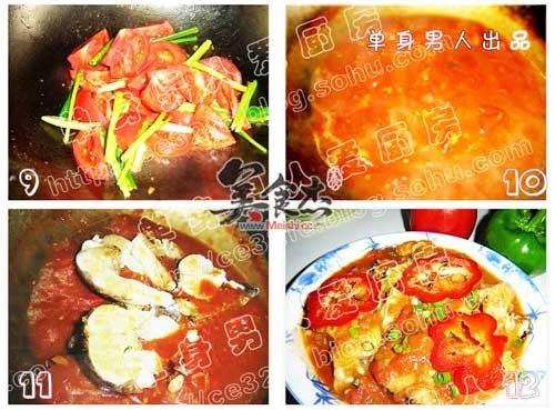 番茄草鱼ll.jpg