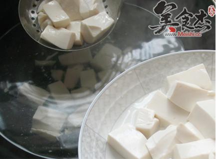 紅燒豆腐aR.jpg
