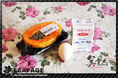 木瓜炖奶xL.jpg