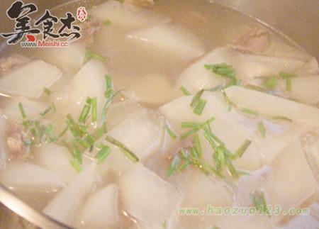 萝卜羊肉汤dC.jpg