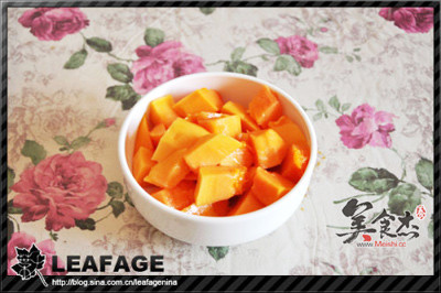 木瓜炖奶zf.jpg