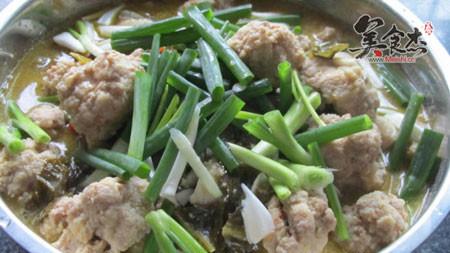 丸子酸菜鱼fA.jpg