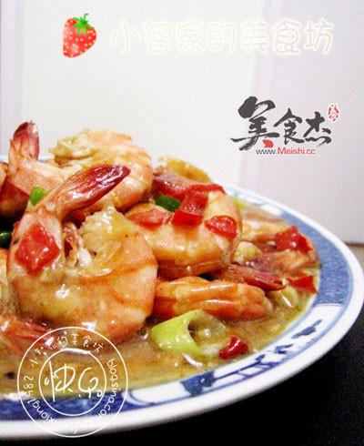 鱼香大虾Mo.jpg