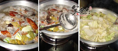 白菜豆腐鸭架汤PU.jpg