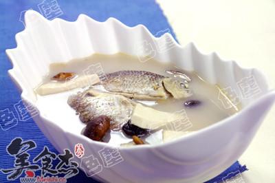 香菇豆腐鯽魚湯CM.jpg